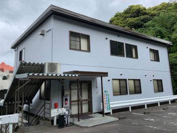 菊川市・S工業様