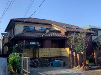 島田市・O様邸
