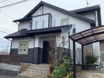 菊川市・N様邸