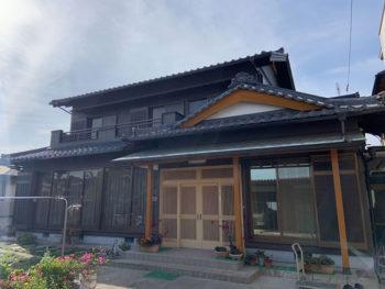 掛川市・S様邸