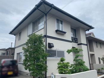 菊川市・M様邸